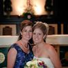 Christin_Wedding_20090725_201
