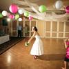 Christin_Wedding_20090725_482