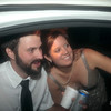 Christin_Wedding_20090725_609