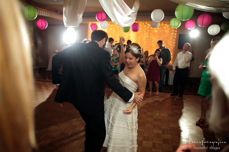 Christin_Wedding_20090725_375