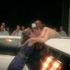 Christin_Wedding_20090725_604
