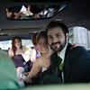 Christin_Wedding_20090725_215