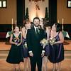 Christin_Wedding_20090725_179