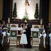 Christin_Wedding_20090725_142