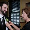 Christin_Wedding_20090725_046