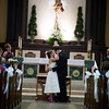 Christin_Wedding_20090725_145