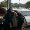 Christin_Wedding_20090725_218