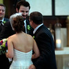 Christin_Wedding_20090725_073