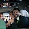 Christin_Wedding_20090725_214