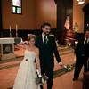 Christin_Wedding_20090725_205