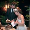 Christin_Wedding_20090725_305