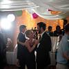 Christin_Wedding_20090725_451