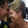 Christin_Wedding_20090725_056