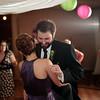 Christin_Wedding_20090725_434