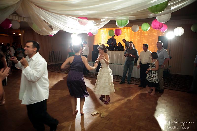 Christin_Wedding_20090725_384