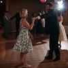 Christin_Wedding_20090725_445