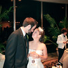 Christin_Wedding_20090725_322