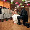 Christin_Wedding_20090725_499