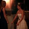 Christin_Wedding_20090725_259