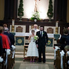 Christin_Wedding_20090725_147
