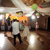 Christin_Wedding_20090725_419
