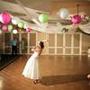 Christin_Wedding_20090725_484
