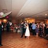 Christin_Wedding_20090725_335