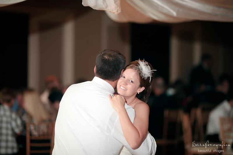 Christin_Wedding_20090725_269