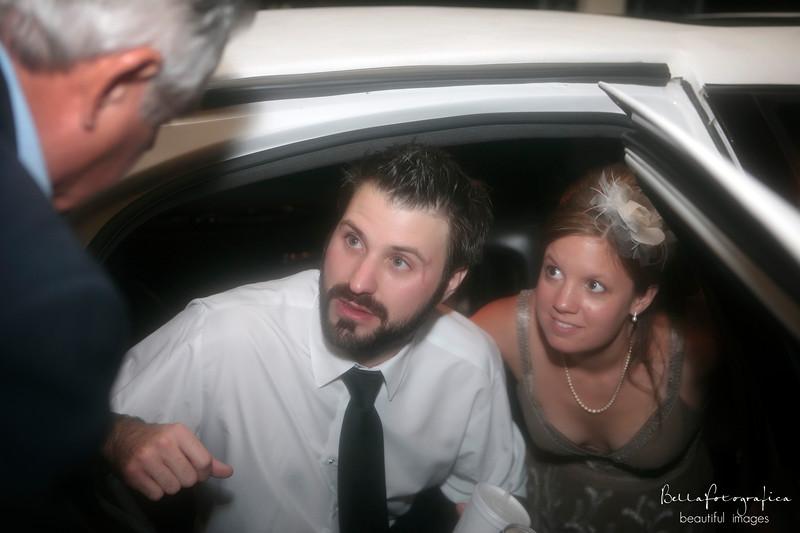 Christin_Wedding_20090725_610