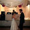 Christin_Wedding_20090725_226