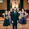 Christin_Wedding_20090725_177