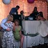 Christin_Wedding_20090725_464