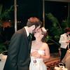 Christin_Wedding_20090725_323