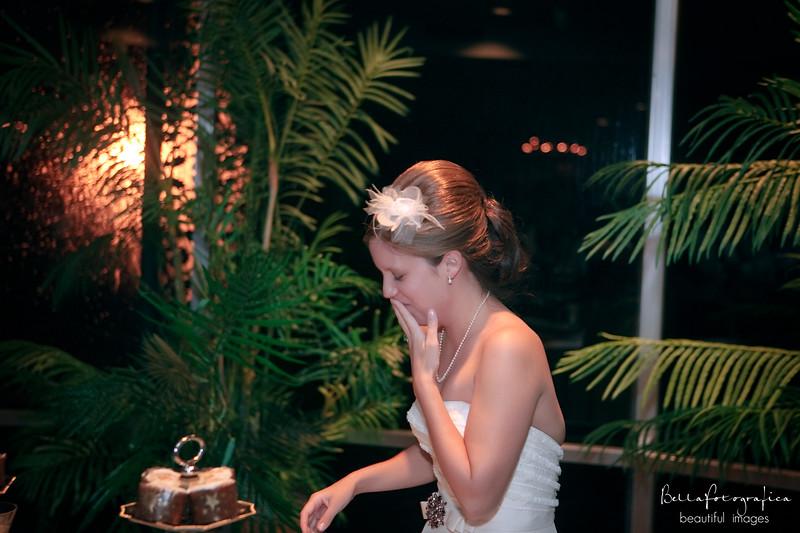Christin_Wedding_20090725_315