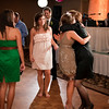 Christin_Wedding_20090725_567
