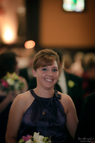 Christin_Wedding_20090725_159