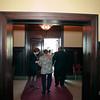 Christin_Wedding_20090725_207