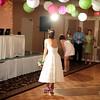 Christin_Wedding_20090725_480