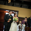Christin_Wedding_20090725_070