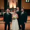 Christin_Wedding_20090725_181