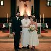 Christin_Wedding_20090725_170
