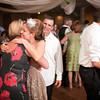 Christin_Wedding_20090725_572