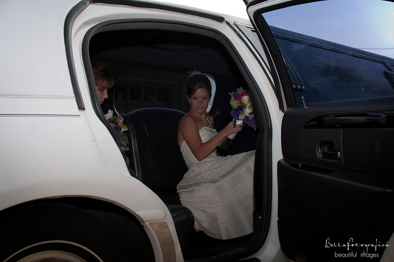 Christin_Wedding_20090725_212