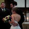 Christin_Wedding_20090725_076