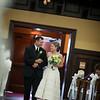 Christin_Wedding_20090725_068
