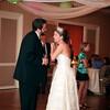 Christin_Wedding_20090725_346
