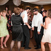 Christin_Wedding_20090725_561