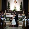 Christin_Wedding_20090725_143