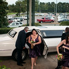 Christin_Wedding_20090725_216