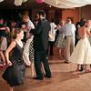 Christin_Wedding_20090725_446